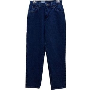 Wrangler blues relaxed fit jeans